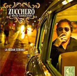 La Sesion Cubana (international Version)