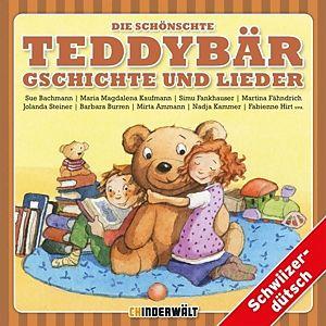 bellissimo orsacchiotto canzoni per E bambini Il Gschichte rxWQCEodBe