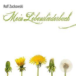 Cover: https://exlibris.azureedge.net/covers/0602/5377/9073/9/0602537790739xl.jpg
