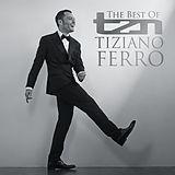 Tzn - The Best Of Tiziano Ferro Versione Deluxe