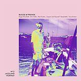 Bugge & Friends-LP