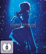 Live From London(blu-ray 25) [Versione tedesca]