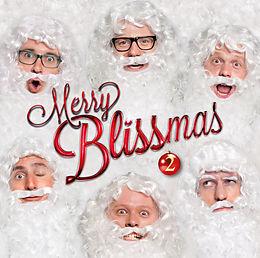 Merry Blissmas 2