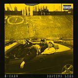 Destins Lies (cd Cristal)