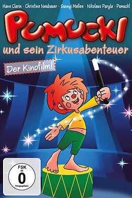 Cover: https://exlibris.azureedge.net/covers/0602/5479/5453/4/0602547954534xl.jpg