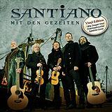 Mit Den Gezeiten (Special Edition/2 LP)