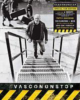 Vascononstop(fan Edition 9cd + 2dvd)