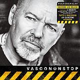 Vascononstop(4cd Shelbox+fotobooklet