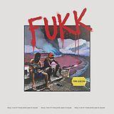 Fukk Genetikk(limited Deluxe Box)