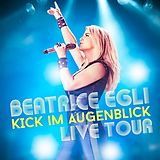 Kick Im Augenblick Live (2 CDs)