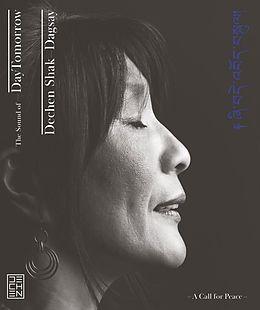 Cover: https://exlibris.azureedge.net/covers/0602/5574/3643/3/0602557436433xl.jpg
