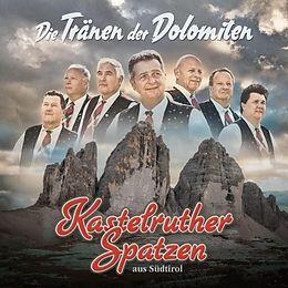 Cover: https://exlibris.azureedge.net/covers/0602/5578/8794/5/0602557887945xl.jpg