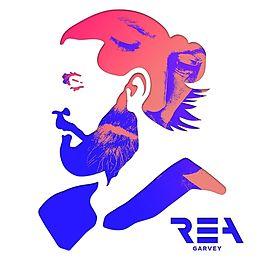 Cover: https://exlibris.azureedge.net/covers/0602/5673/2011/1/0602567320111xl.jpg