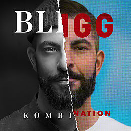 Bligg CD KombiNation