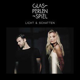 Licht Und Schatten (dlx, Remixes & Engl.songs)