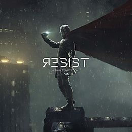 Within Temptation CD Resist