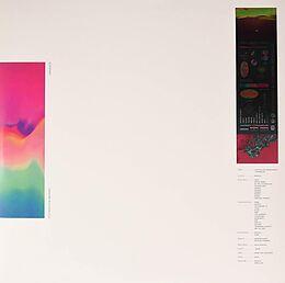 Nekfeu Vinyl Les Etoiles Vagabondes: Expansion