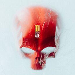 Cover: https://exlibris.azureedge.net/covers/0602/5778/4900/8/0602577849008xl.jpg