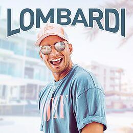 Lombardi Pietro CD Lombardi