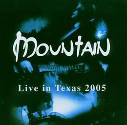 Live In Texas 2005