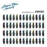 Brave New Waves Session (LTD Yellow Vinyl)