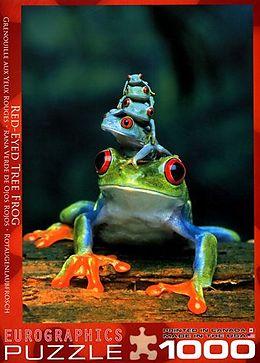 Cover: https://exlibris.azureedge.net/covers/0628/1366/6304/5/0628136663045xl.jpg