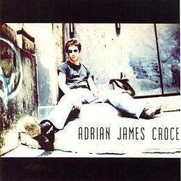 Adrian James Croce