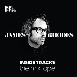 Inside Tracks-The Mix Tape