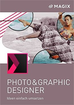 Cover: https://exlibris.azureedge.net/covers/0639/1919/1065/4/0639191910654xl.jpg