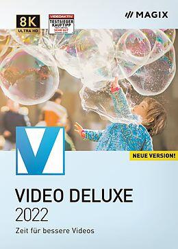Cover: https://exlibris.azureedge.net/covers/0639/1919/1078/4/0639191910784xl.jpg