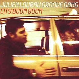 City Boom Boom