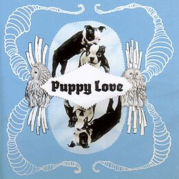 Puppy Love - 10 Years Of Tomlab