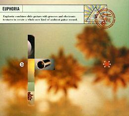 Cover: https://exlibris.azureedge.net/covers/0657/0361/0152/4/0657036101524xl.jpg