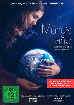Cover: https://exlibris.azureedge.net/covers/0658/9218/4312/3/0658921843123xl.jpg