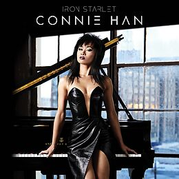 Han Connie CD Iron Starlet