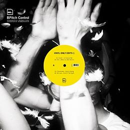 BPC Vinyl Edits 1