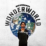 Wonderworld (Double 7)