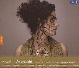 Atenaide