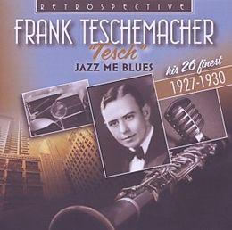 Tesch - Jazz