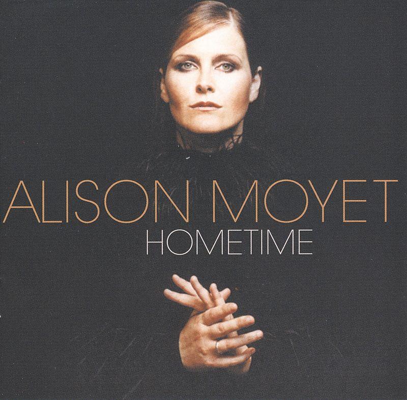 Hometime (Vinyl)