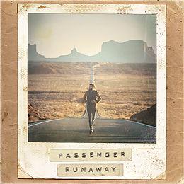 Passenger CD Runaway