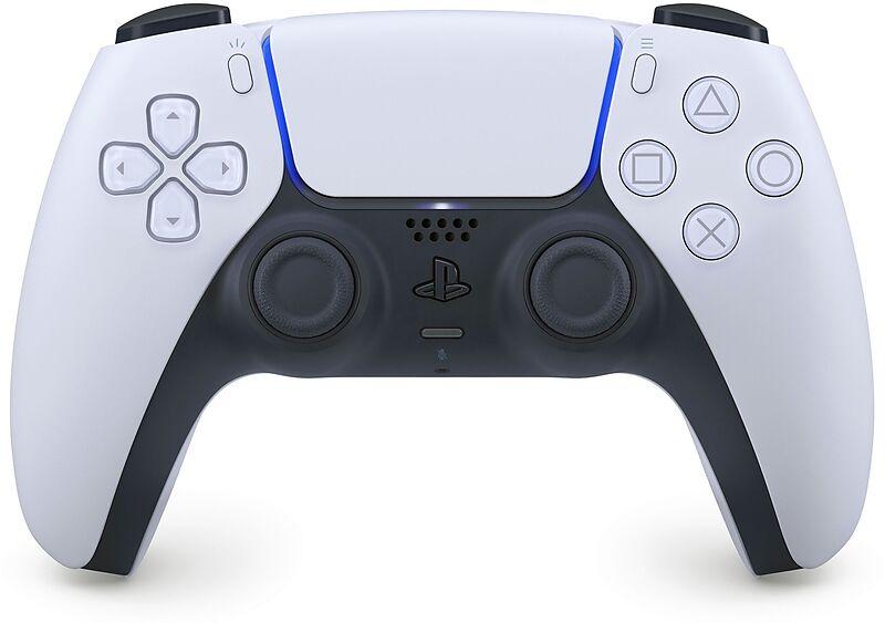 DualSense Wireless-Controller [PS5]
