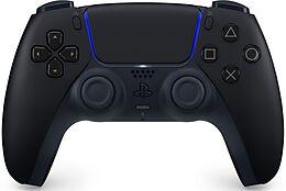 DualSense Wireless-Controller [PS5] - midnight black als PlayStation 5-Spiel