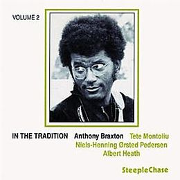 In The Tradition Vol.2