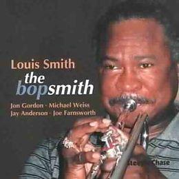 The Bopsmith