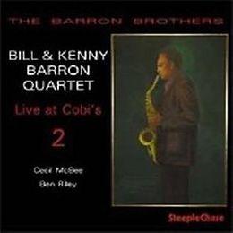 Live At Cobi'S Vol.2