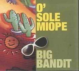 O' Sole Miope