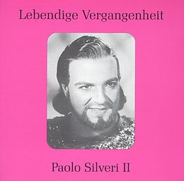 Paolo Silveri Ii