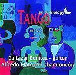 Tango - An Anthology