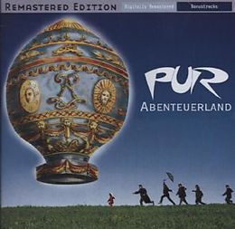 Abenteuerland-remastered
